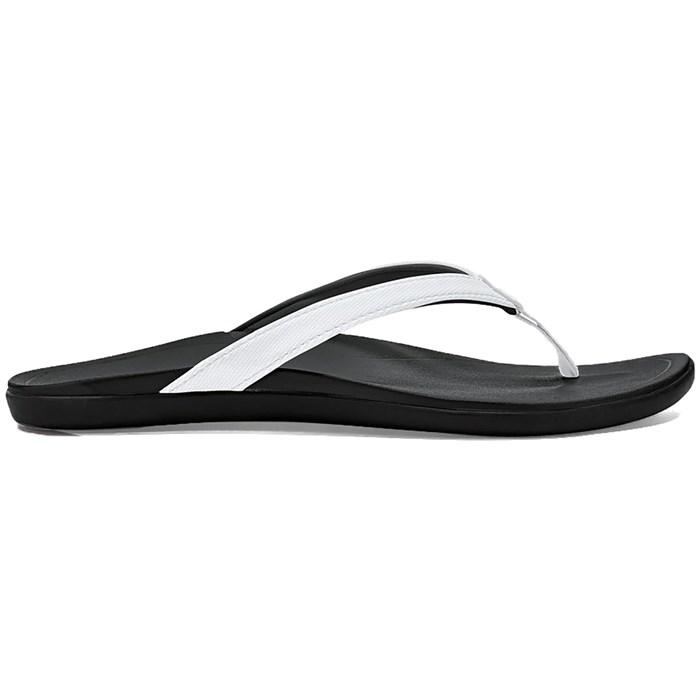 Olukai - Ho'opio Sandals - Women's