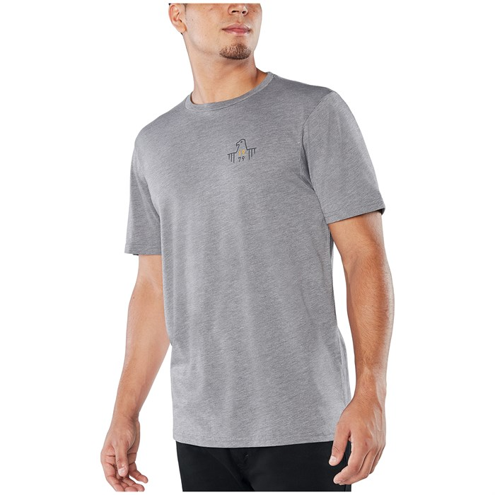 Dakine - Harrier Tech T-Shirt