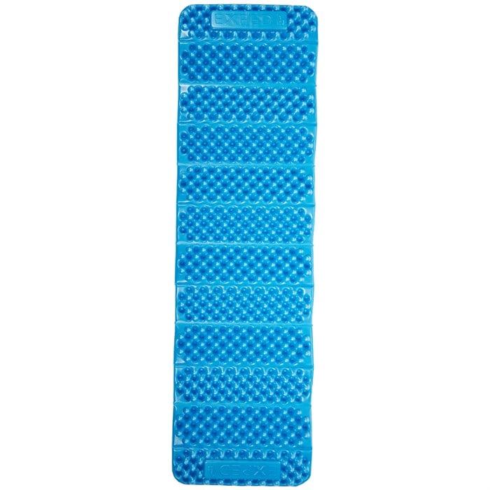 EXPED - FlexMat Plus Sleeping Pad