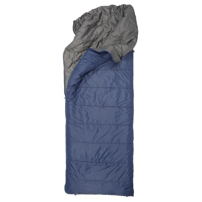 EXPED - Mega Sleep 25/40 Sleeping Bag