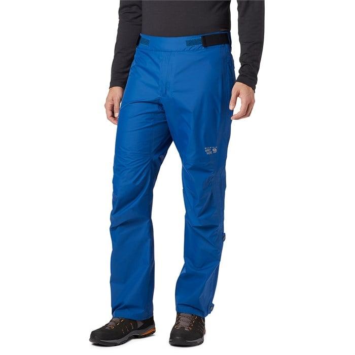 Mountain Hardwear - Exposure/2™ GORE-TEX PACLITE® Pants