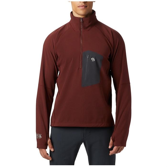 Mountain Hardwear - Keele™ Pullover
