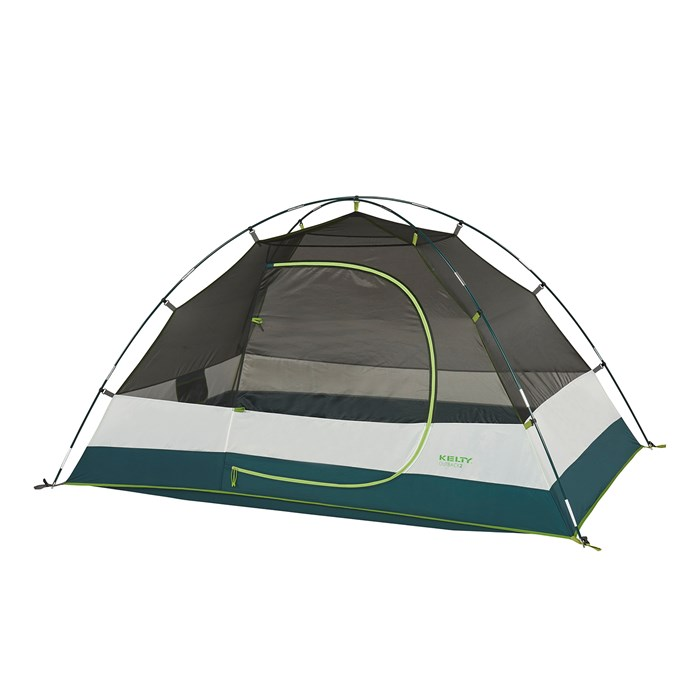 Kelty - Outback 2 Tent