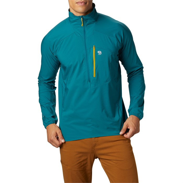 Mountain Hardwear - Kor Preshell™ Pullover