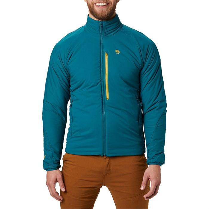 Mountain Hardwear - Kor Strata™ Jacket