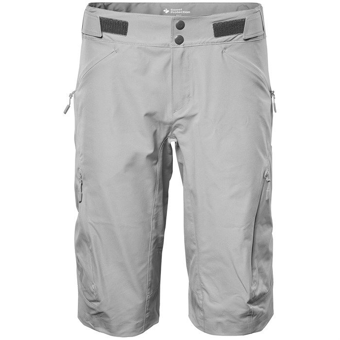 Sweet Protection - Hunter Shorts - Women's