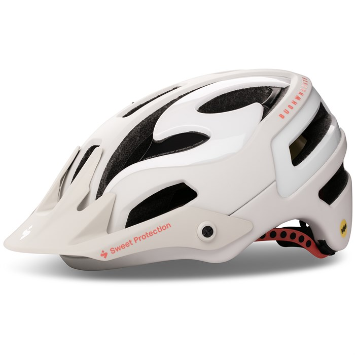 Sweet Protection - Bushwhacker II MIPS Bike Helmet - Women's