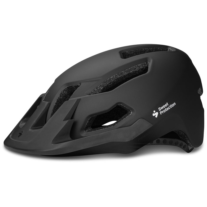 Sweet Protection Dissenter Helmet Casco Unisex Adulto
