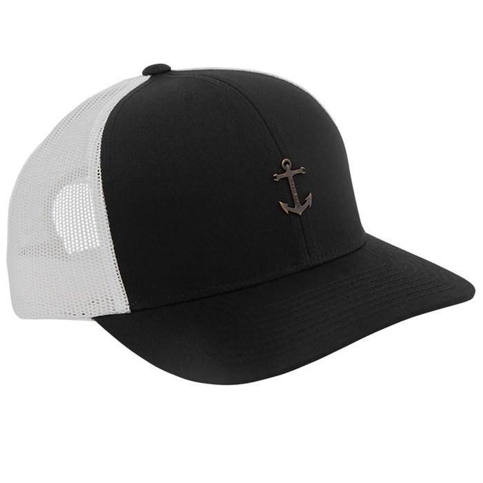 Dark Seas - Rockhopper Hat