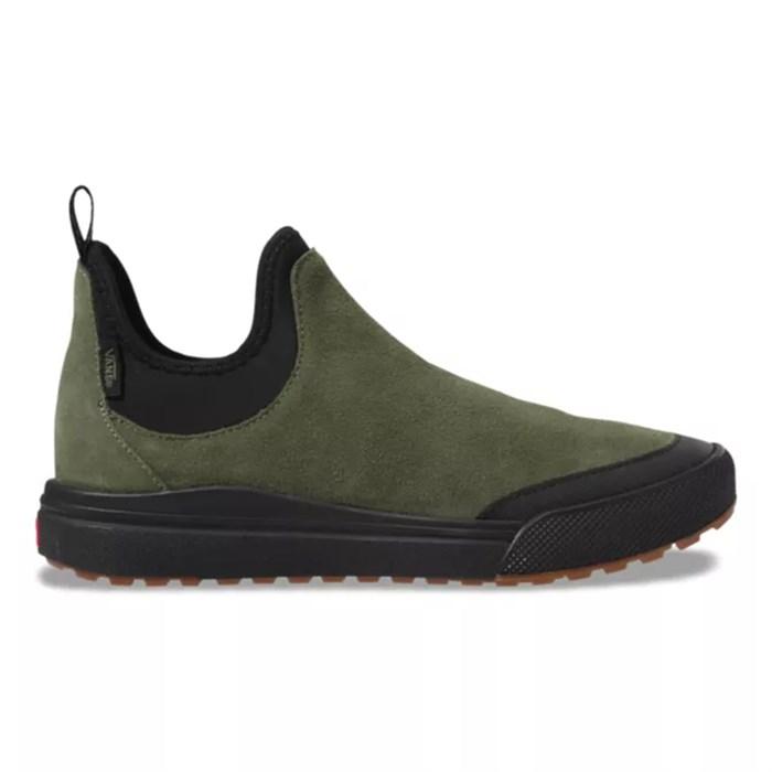 Vans - UltraRange 3D Chelsea Mid Shoes - Women's