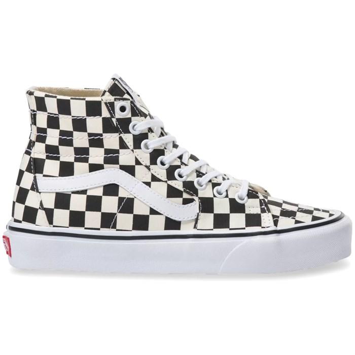 Vans - Sk8-Hi Tapered Shoes - Women's
