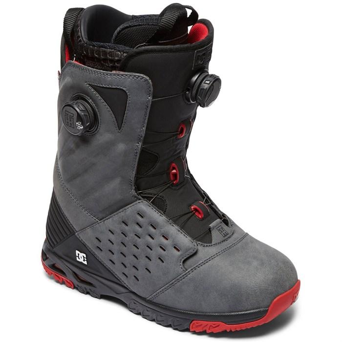 DC - Torstein Horgmo Boa Snowboard Boots 2019