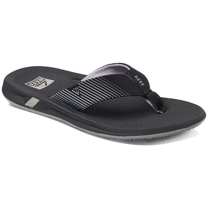 Reef - Phantom II Sandals