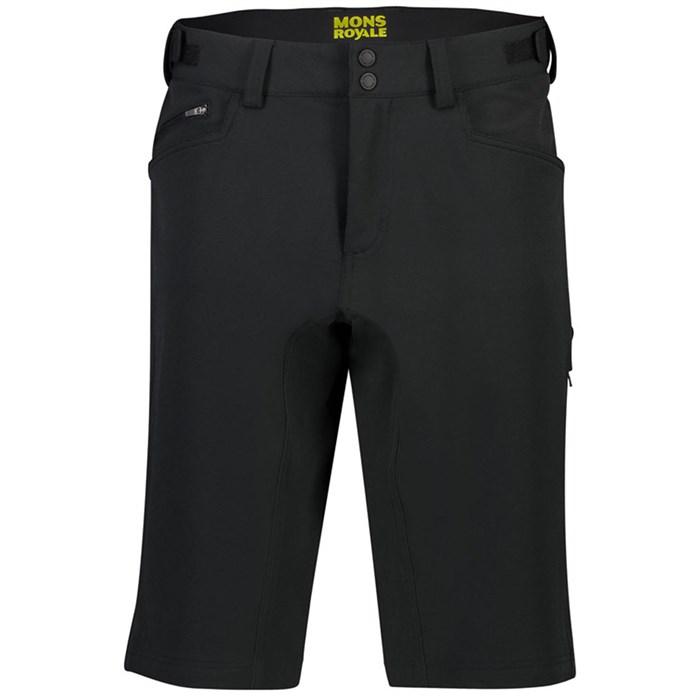MONS ROYALE - Momentum 2.0 Shorts