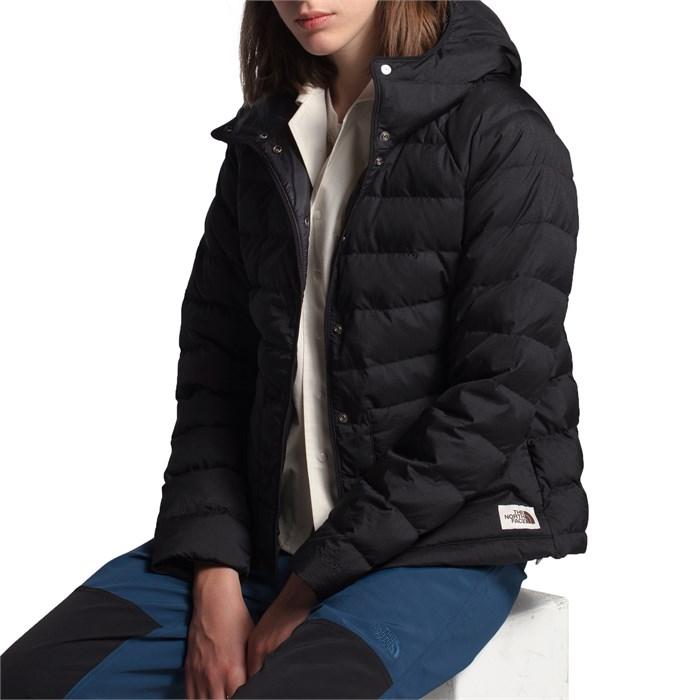 The North Face - Leefline Jacket - Women's