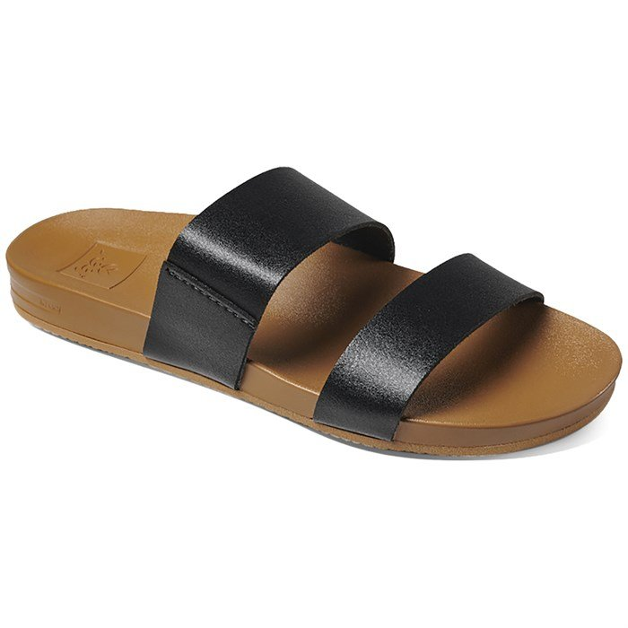 Reef - Cushion Vista Sandals - Women's