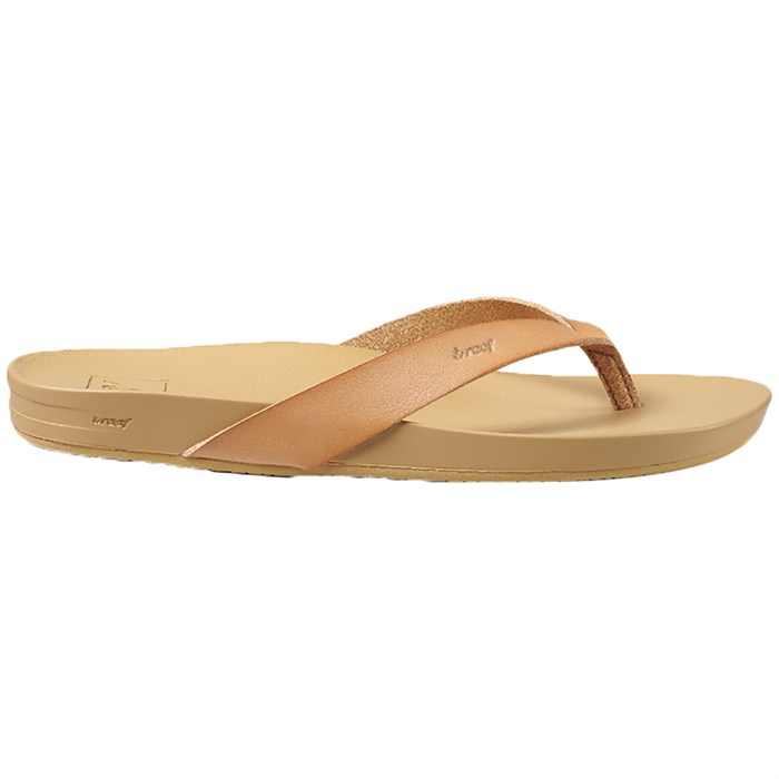 Reef - Cushion Court Sandals - Women's