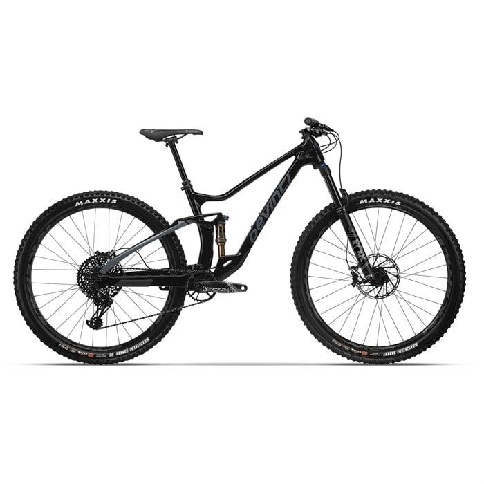 Devinci - Django Carbon 29 NX Complete Mountain Bike 2020