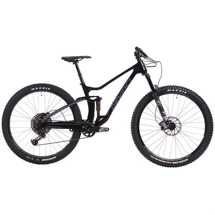 Devinci - Django Carbon 29 GX Complete Mountain Bike 2020