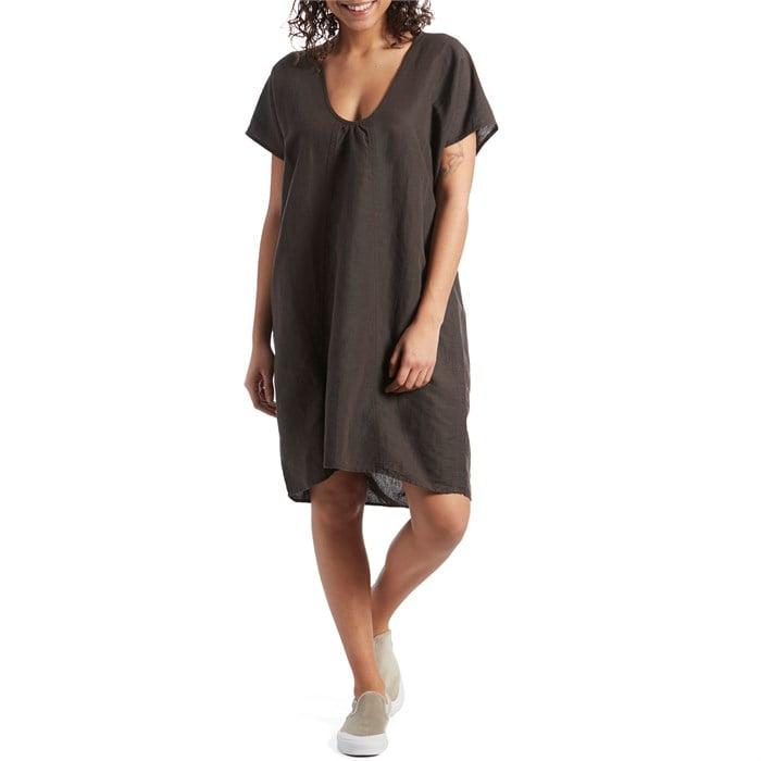 Mollusk - Guru Dress - Women's