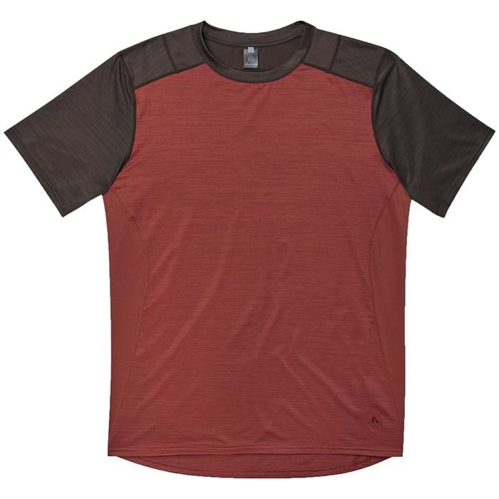 Flylow - Garrett Shirt