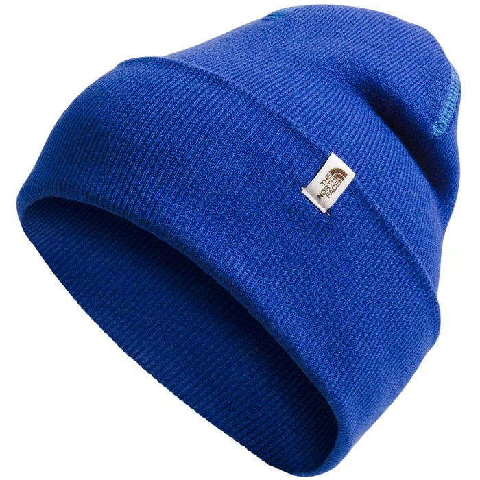 The North Face - Berkeley Cotton Beanie