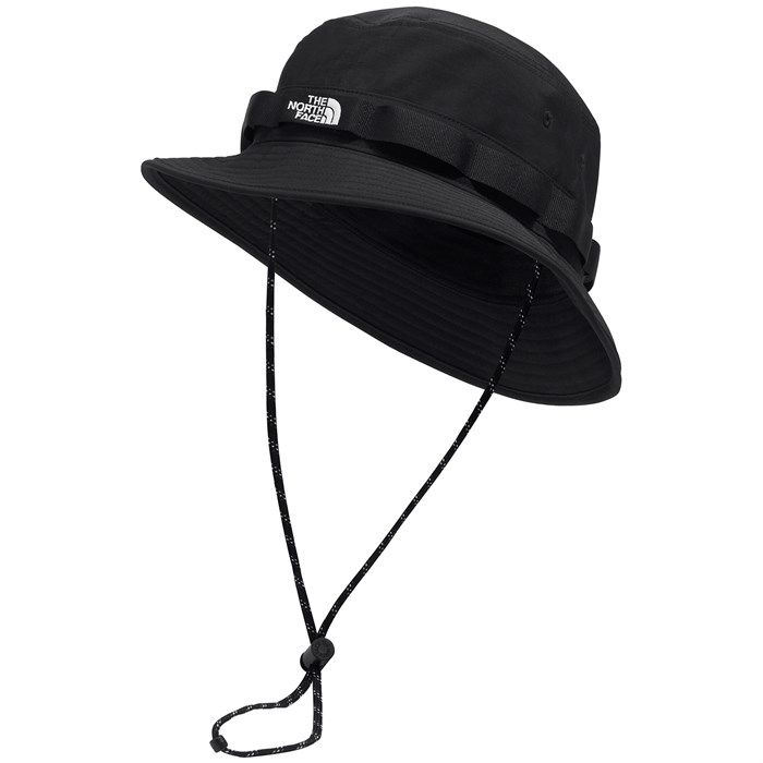 The North Face - Class V Brimmer Hat
