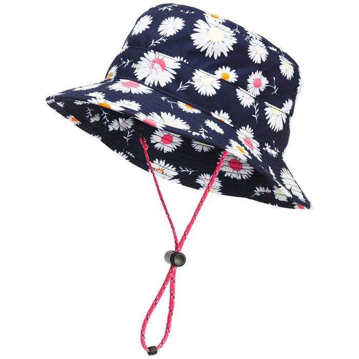 The North Face - Class V Brimmer Hat - Kids'