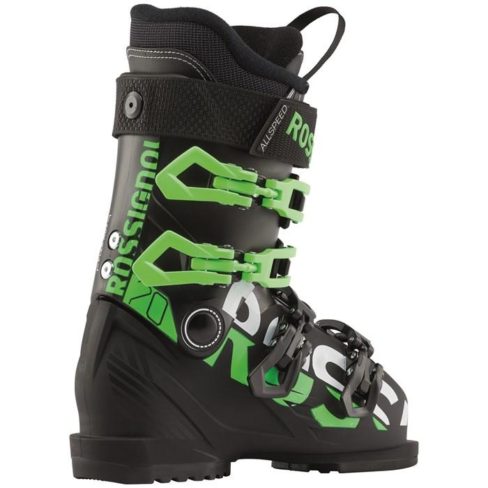 Rossignol - Allspeed Jr 70 Ski Boots - Kids' 2019