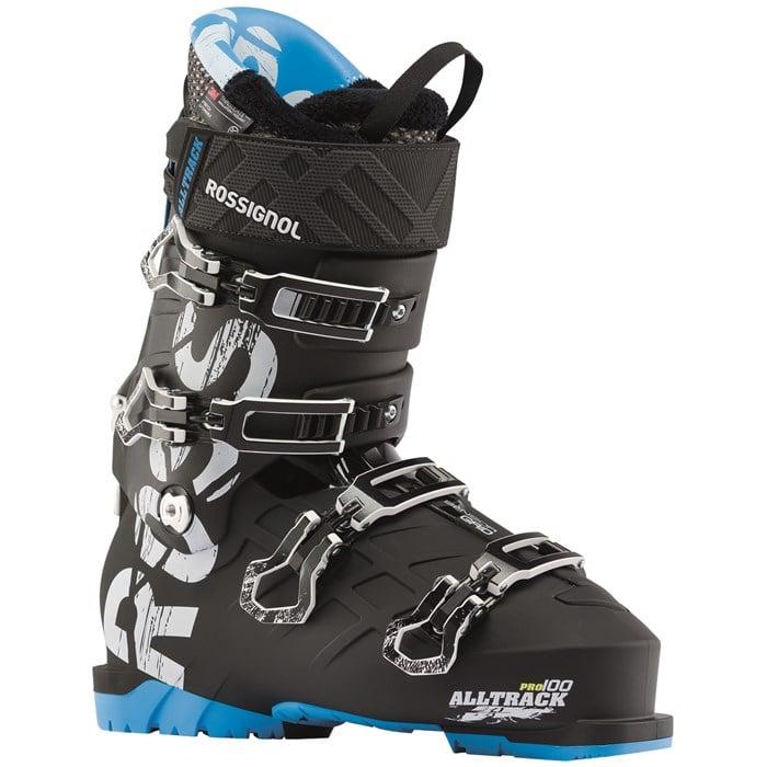 Rossignol - Alltrack Pro 100 Ski Boots 2019
