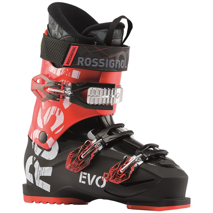 Rossignol - Evo Rental Ski Boots 2019
