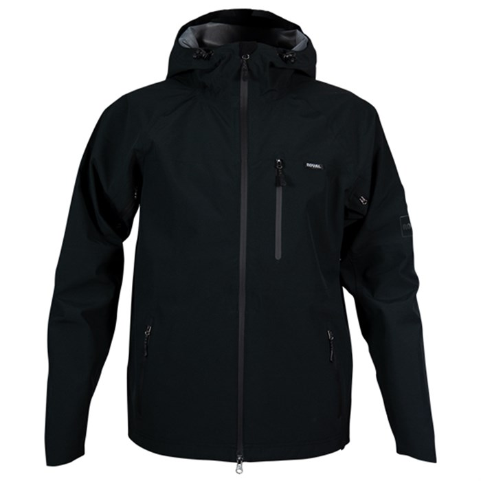 Royal Racing - Storm Jacket