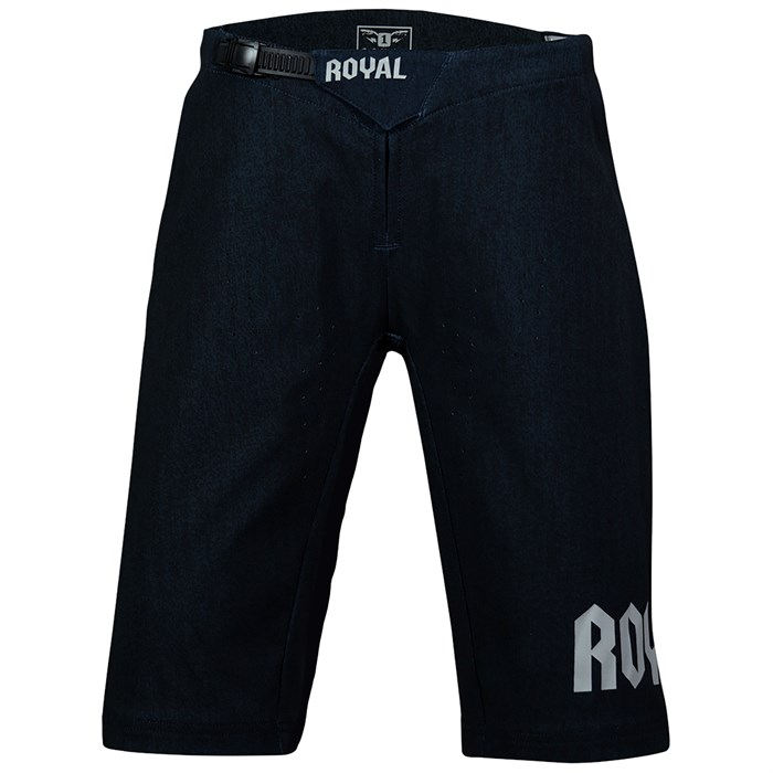Royal Racing - Race Shorts