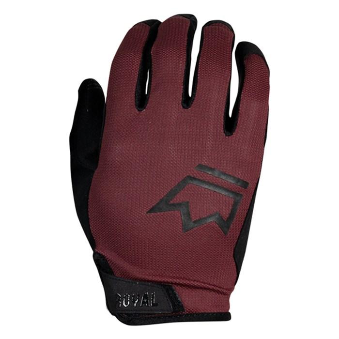 Royal Racing - Quantum Bike Gloves