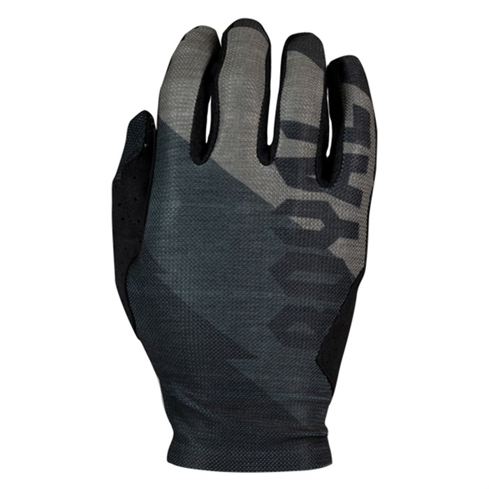 Royal Racing - Race Bike Gloves