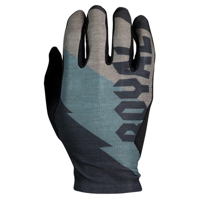 Royal Racing - Race Bike Gloves