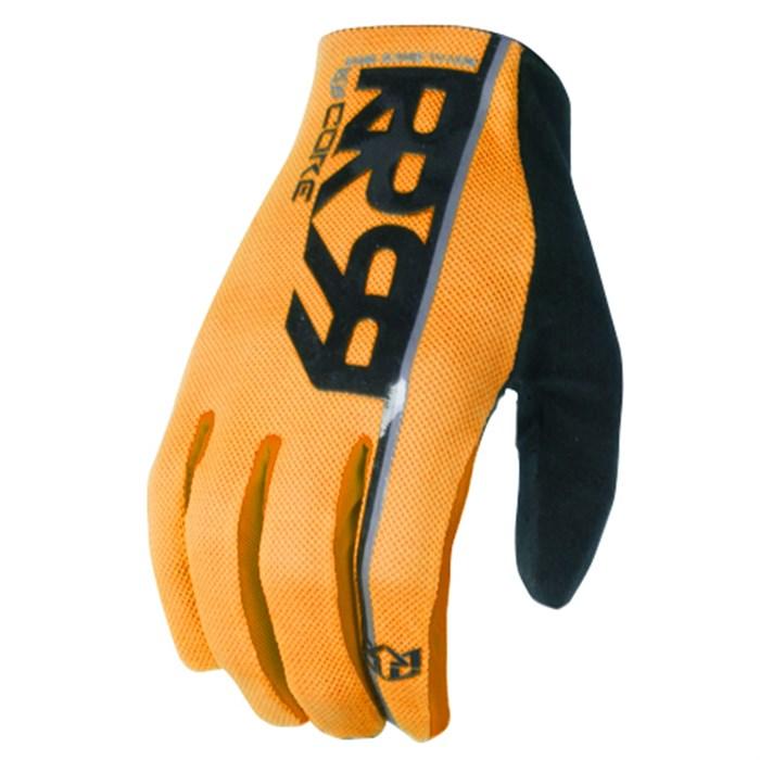 Royal Racing - Core Bike Gloves