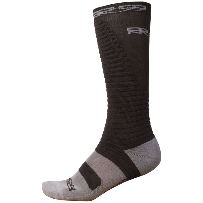 Royal Racing - DH/AM Gravity Bike Socks