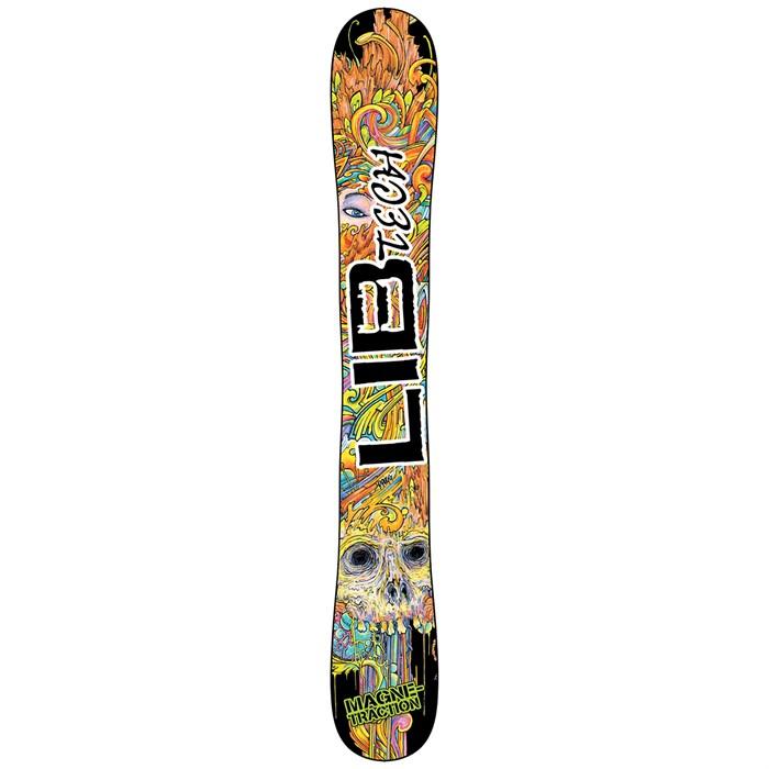 Lib Tech - Snowskate 39'' Everyday Skid 2019