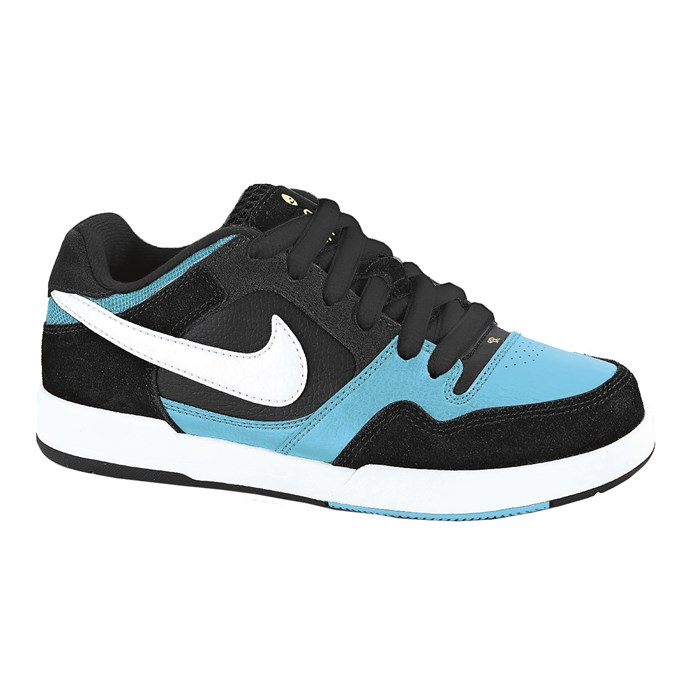 Nike SB Paul Rodriguez 2 Jr. | evo