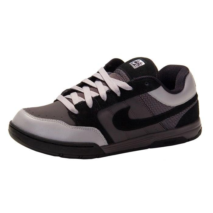 Nike 6.0 Air Mogan | evo