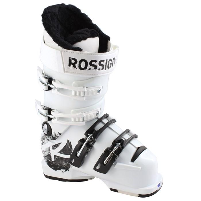 Rossignol - SAS Pro 120 BC Ski Boots 2009