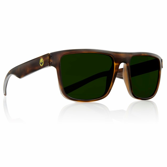Dragon - Inflector Sunglasses