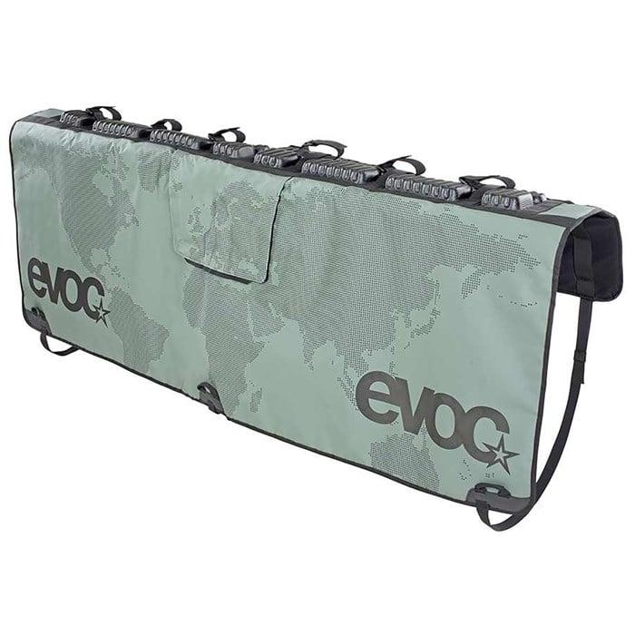 EVOC - Tailgate Pad