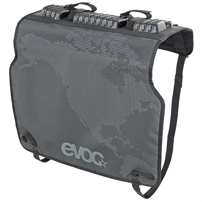 EVOC - Tailgate Pad Duo
