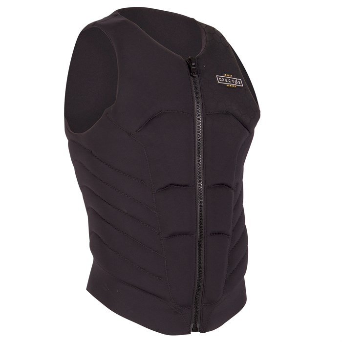 Liquid Force - Spector Comp Wake Vest 2021