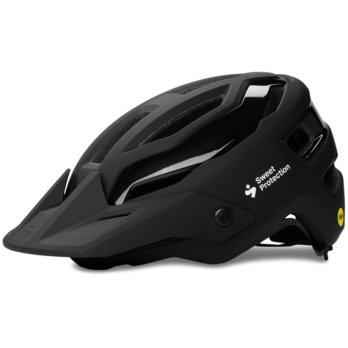 Sweet Protection - Trailblazer MIPS Bike Helmet