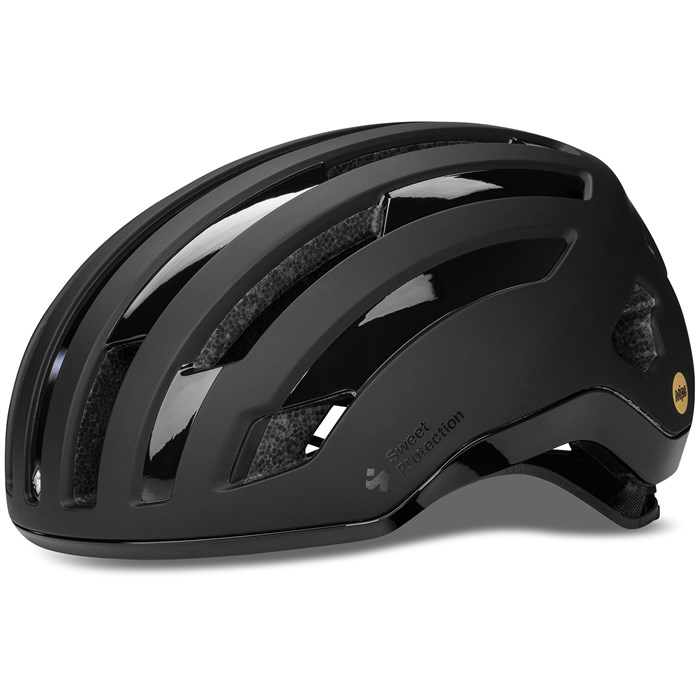 Sweet Protection - Outrider MIPS Bike Helmet