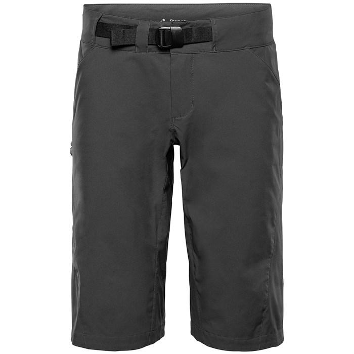 Sweet Protection - Hunter Slashed Shorts - Women's