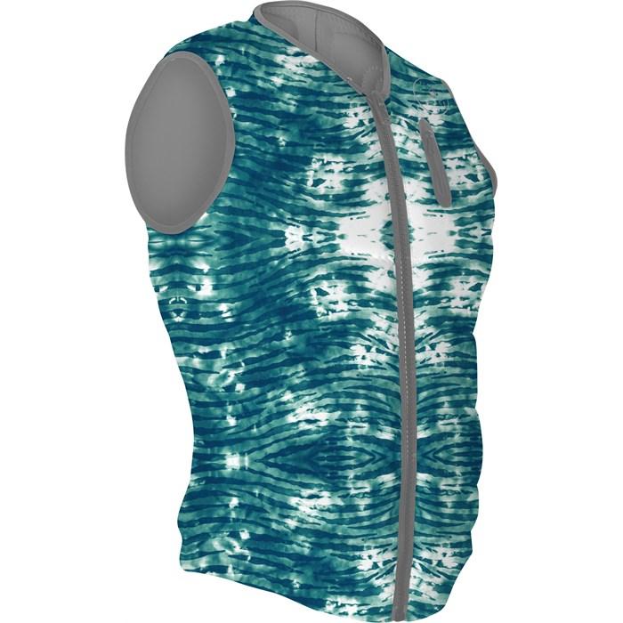 Liquid Force - Breeze Comp Wake Vest - Women's 2020
